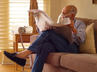COPD-patient-treatment-home-noninvasive-ventilation-400x300